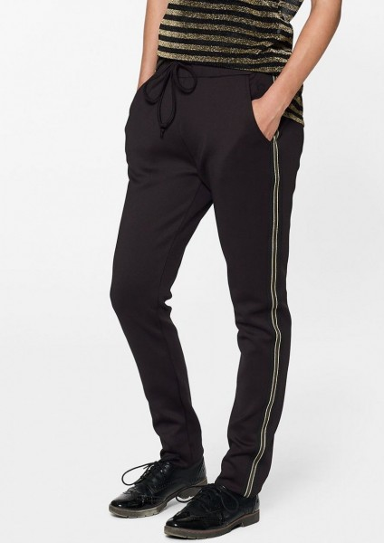 Circle of Trust Robyn Jogg Damen Hose