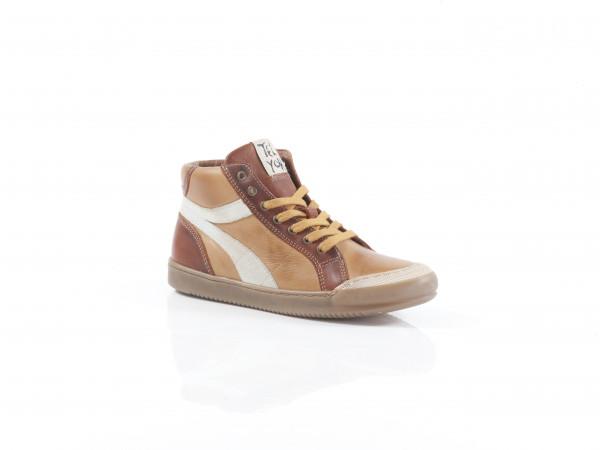 Telyoh Jungen Sneaker Y00412.1517