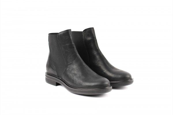 Apple of Eden AW19-True 1 Damen Stiefelette