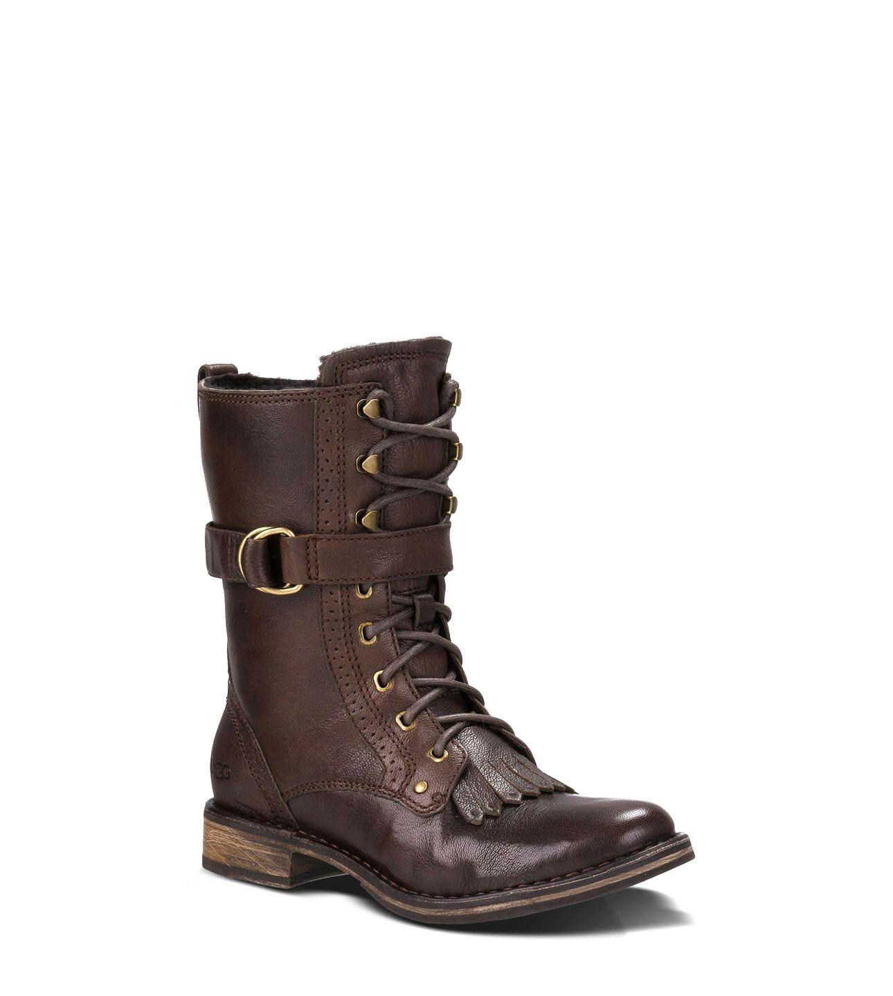66ea98f652f Stiefel & Stiefeletten | Damen | UGG | Marken | Bootbay