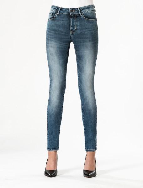 C.O.J. Denim Sylvia Damen Jeans