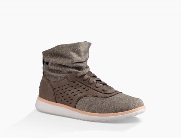 UGG Islay Damen Sneaker