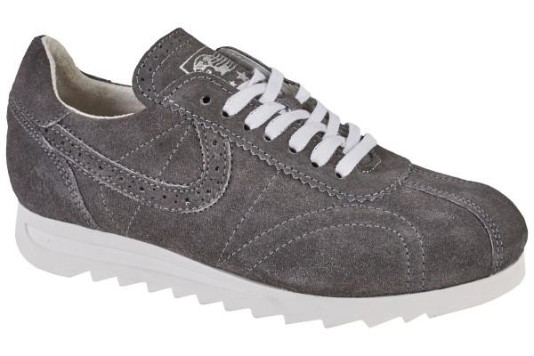 Post Xchange Corine 07 Damen Sneaker