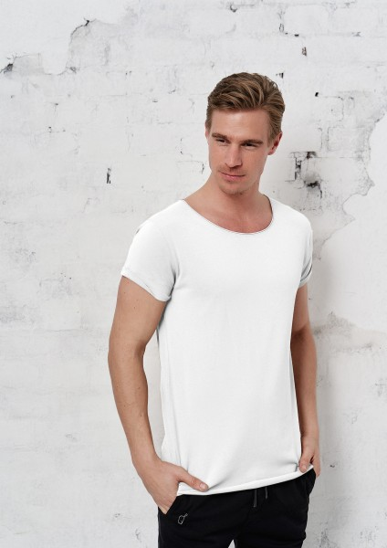 Ordinary Garreth 2194-T2-08 Herren T-Shirt