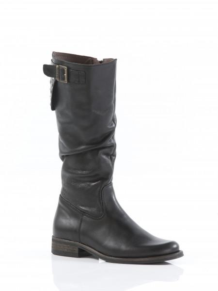 Bana & Co 45815 Stiefel mit Nieten