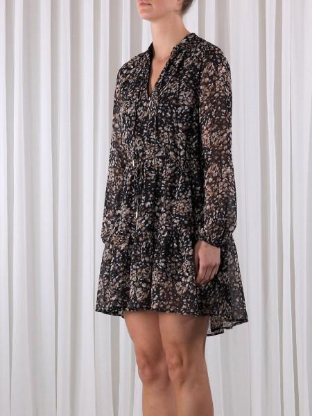 Rino & Pelle Aldona Damen Kleid