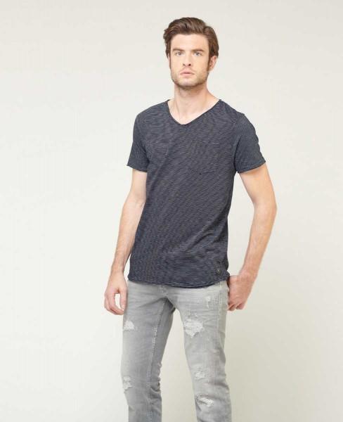 LTC Leon Herren T-Shirt