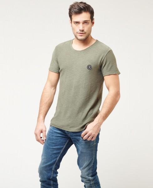 LTC Raffy Herren T-Shirt