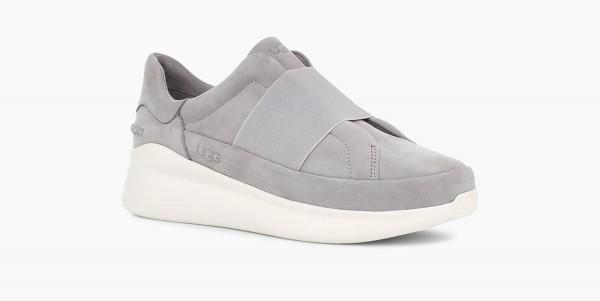 UGG Libu Damen Sneaker