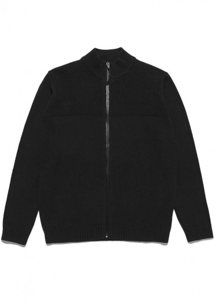 Circle of Trust Kenton Herren Strickjacke