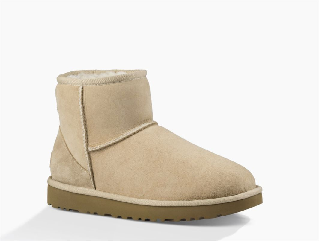 29b2a68fa9e6 Stiefel & Stiefeletten | Damen | UGG | Marken | Bootbay