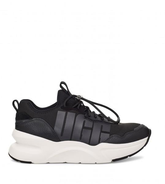 UGG La Daze Damen Sneaker