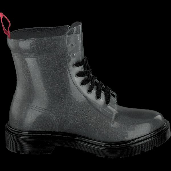 Gosch Sylt Shoes 7105-305 -9 T Damen Schnürrer, Gummistiefel