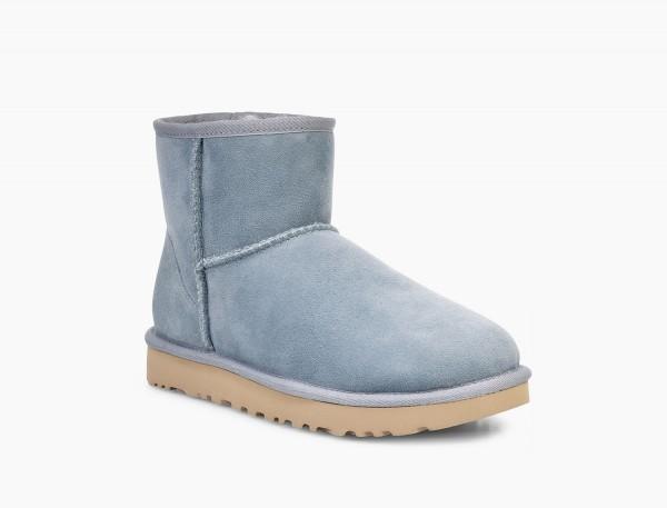 UGG Classic Mini II Damen Boots