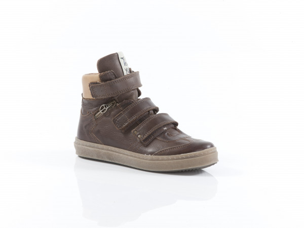 Telyoh High Sneaker Y00364.1507