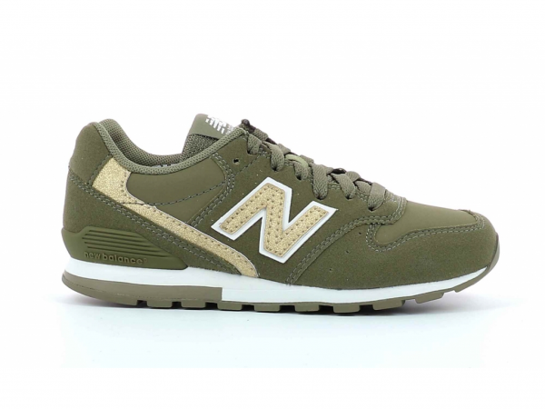 New Balance KJ 996 GIY Sneaker