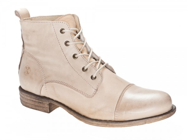 low priced aa79e 3578c Post Xchange Jessy 221 Damen Stiefelette