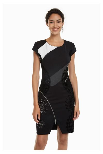 Desigual Lidia Damen Kleid