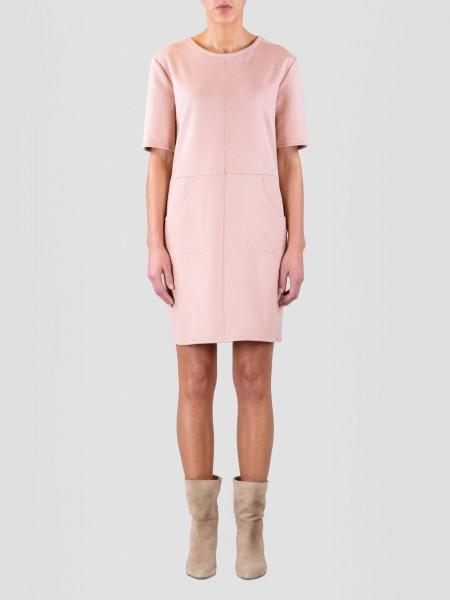 Rino & Pelle Oved Damen Kleid
