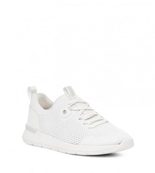 UGG Tay Damen Sneaker