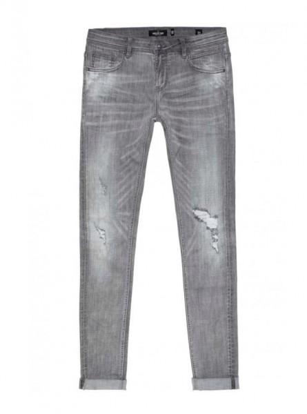 Circle of Trust Axel Herren Jeans