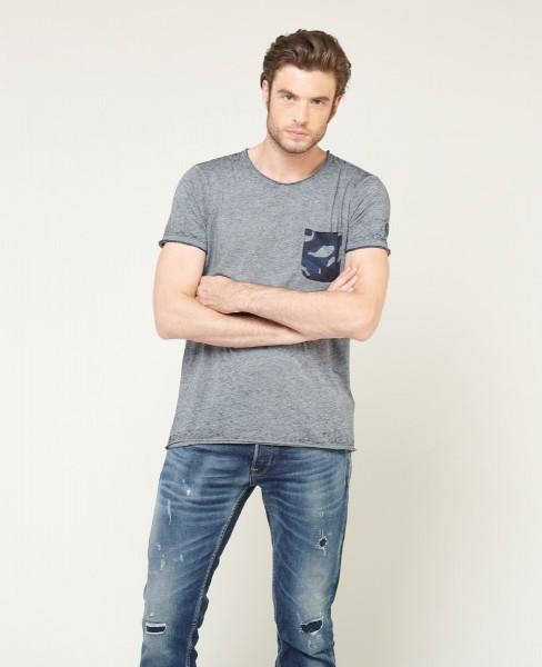 LTC Elias Herren T-Shirt