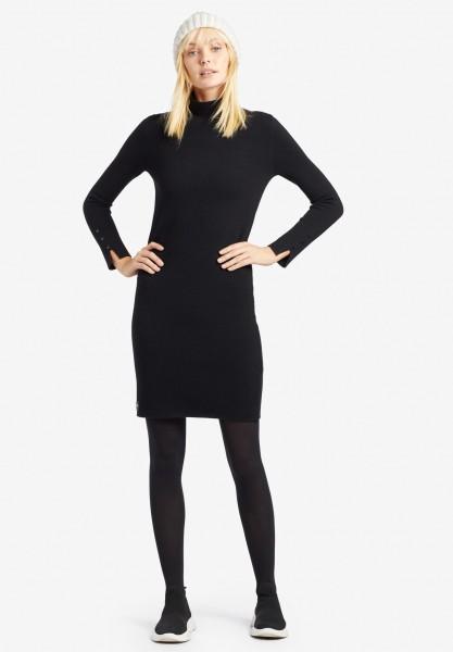 Khujo Saja Damen Kleid
