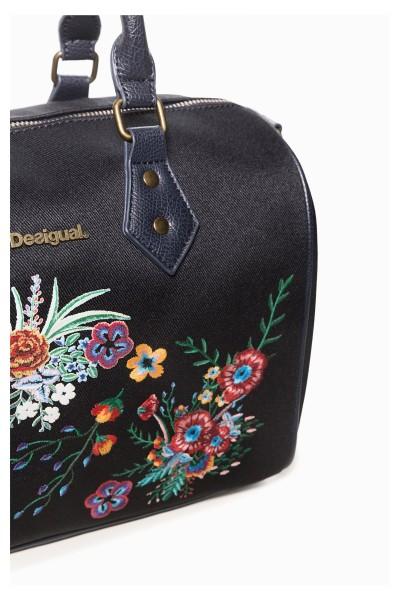 Desigual Surprise Bowling Damen Handtasche