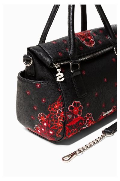 Desigual Manuela Foulard Loverty Damen Handtasche