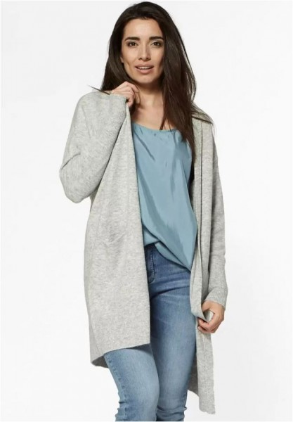 Circle of Trust Julia Damen Cardigan