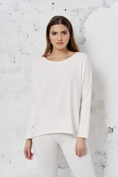 Cotton Candy Bente 1194 T1-12 Damen Langarmshirt