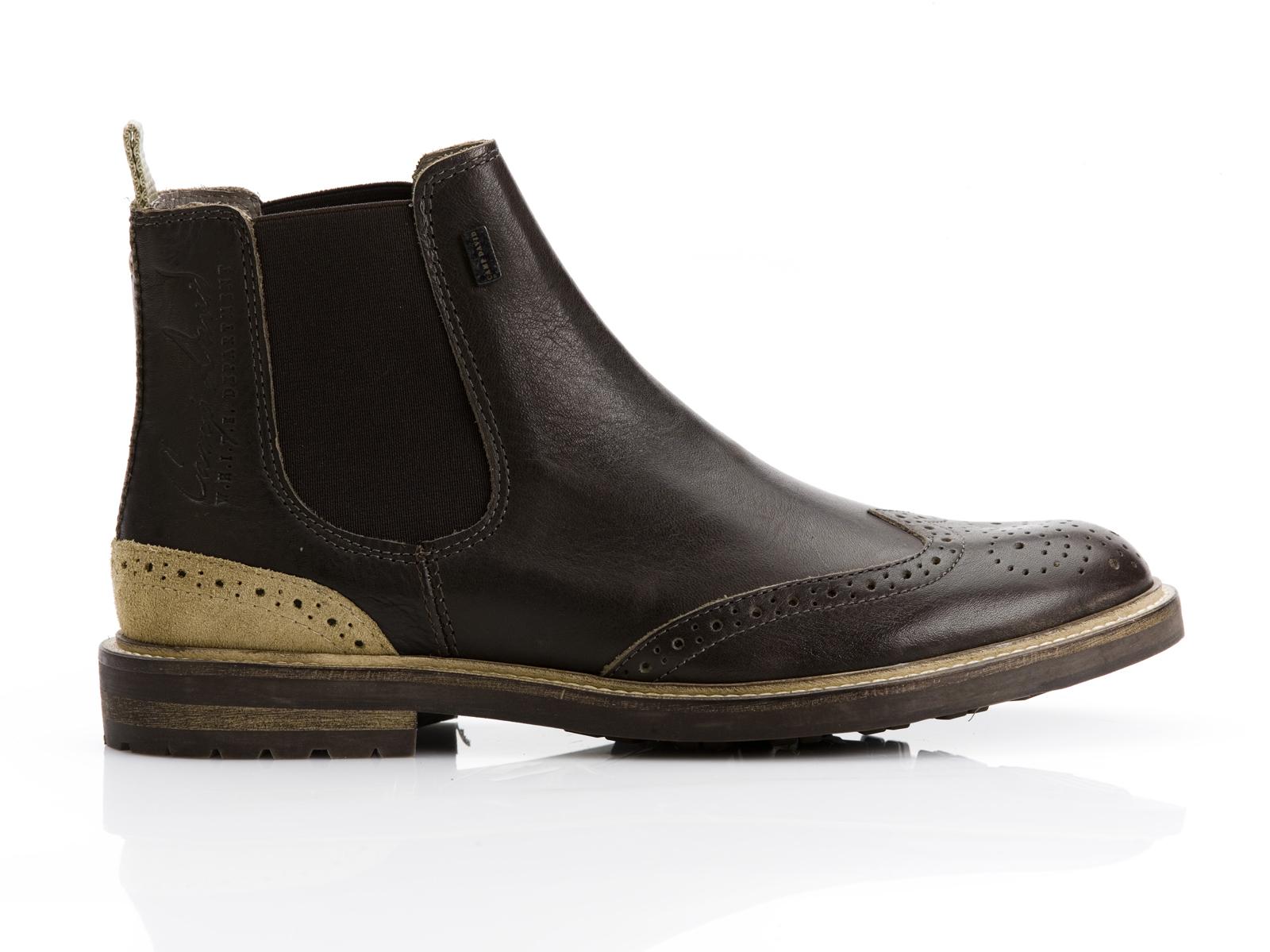 CAMP DAVID WINTER Boots Gr. 41 EUR 15,00 | PicClick DE