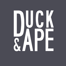 Duck & Ape