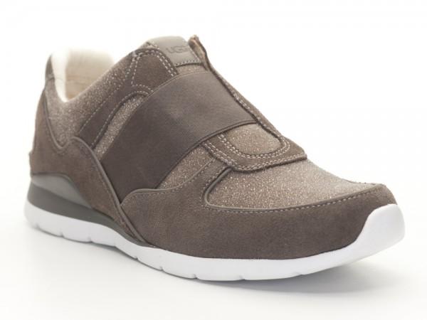UGG Annetta Serein Damen Sneaker