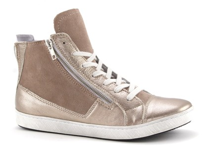Post Xchange Borg 44 Damen Sneaker