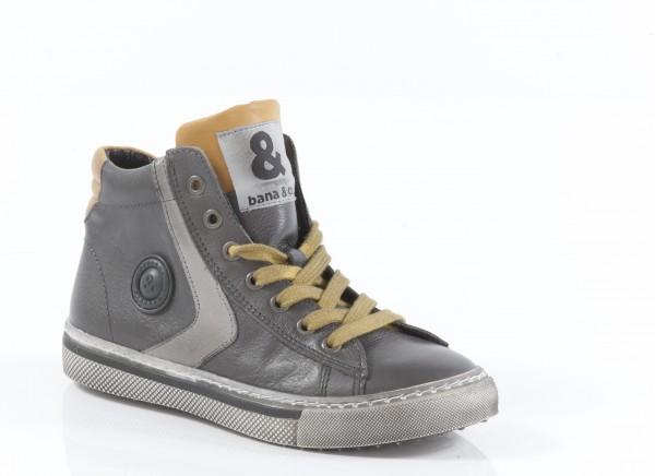 Bana & Co 46755 Jungen Sneaker