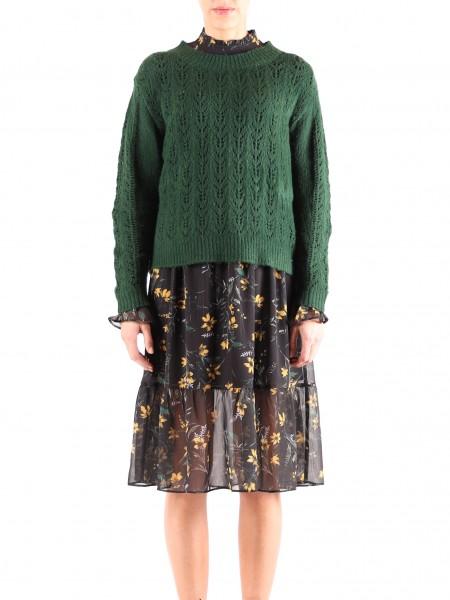 Rino & Pelle Lesa Damen Pullover