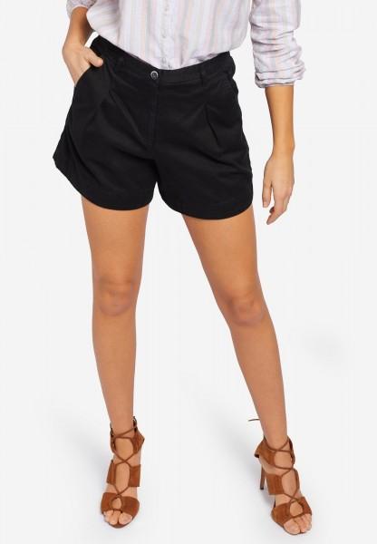 Khujo Sonnet Damen Shorts