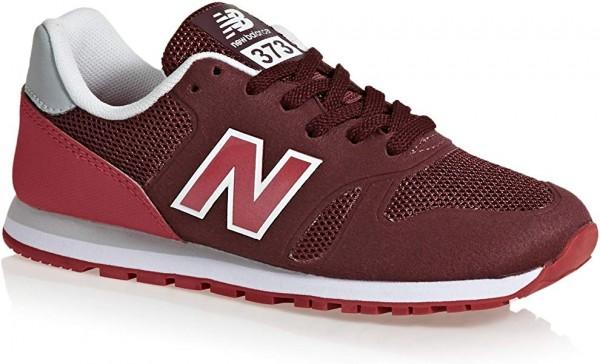 New Balance KA373RGY Damen und Mädchen Sneaker Gr. 35 - Gr. 40
