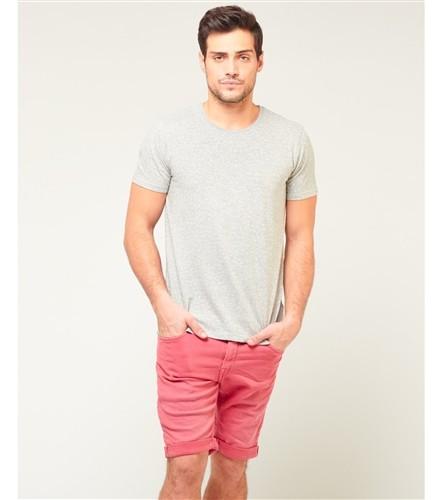 LCT Draz Herren T-Shirt
