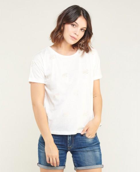 Le Temps des Cerises Milla Damen T-Shirt